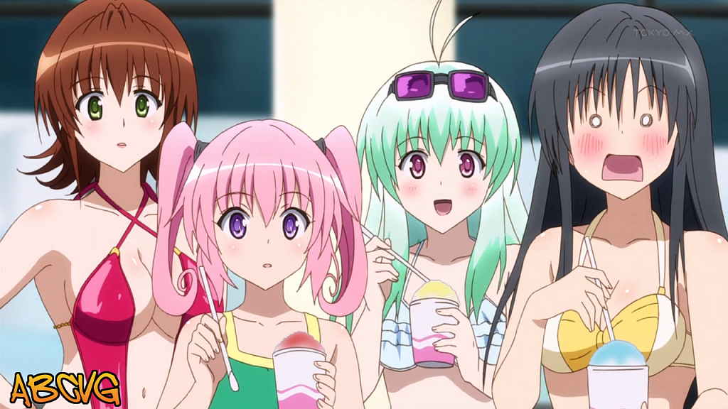 To-Love-Ru-Darkness-7.png