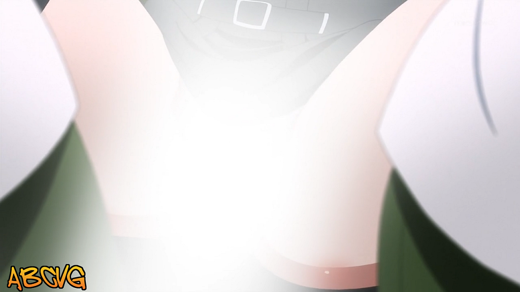 To-Love-Ru-Darkness-14.png