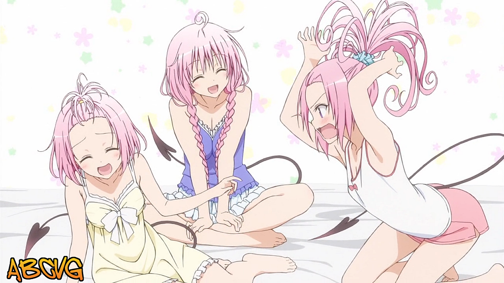 To-Love-Ru-Darkness-20.png