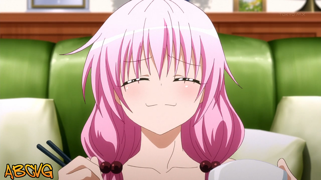 To-Love-Ru-Darkness-27.png