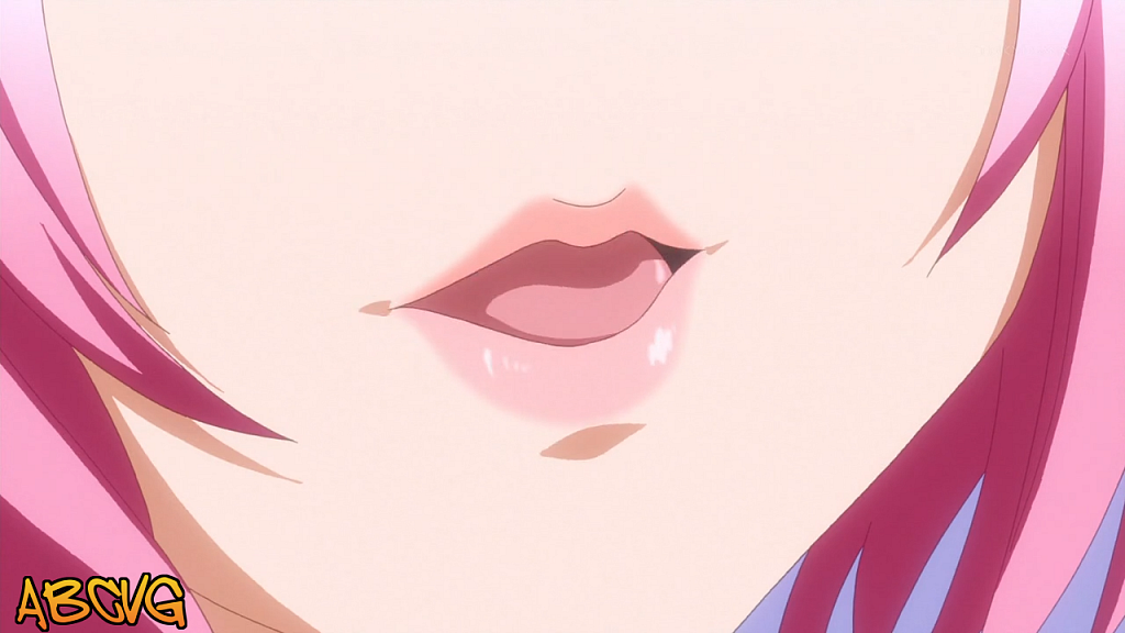 To-Love-Ru-Darkness-29.png