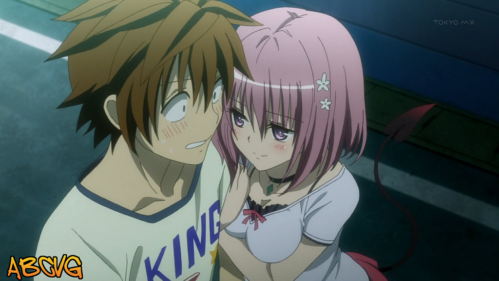 To-Love-Ru-Darkness-32.png