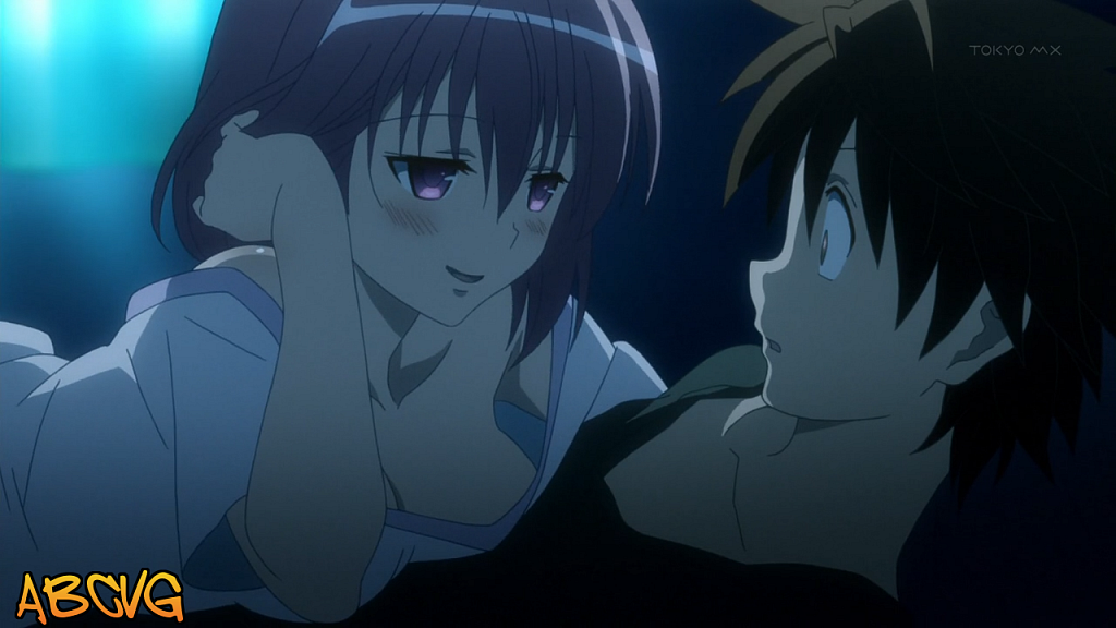 To-Love-Ru-Darkness-34.png