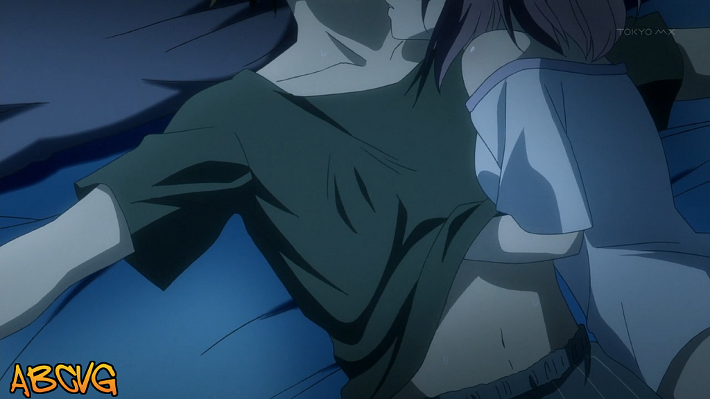 To-Love-Ru-Darkness-35.png