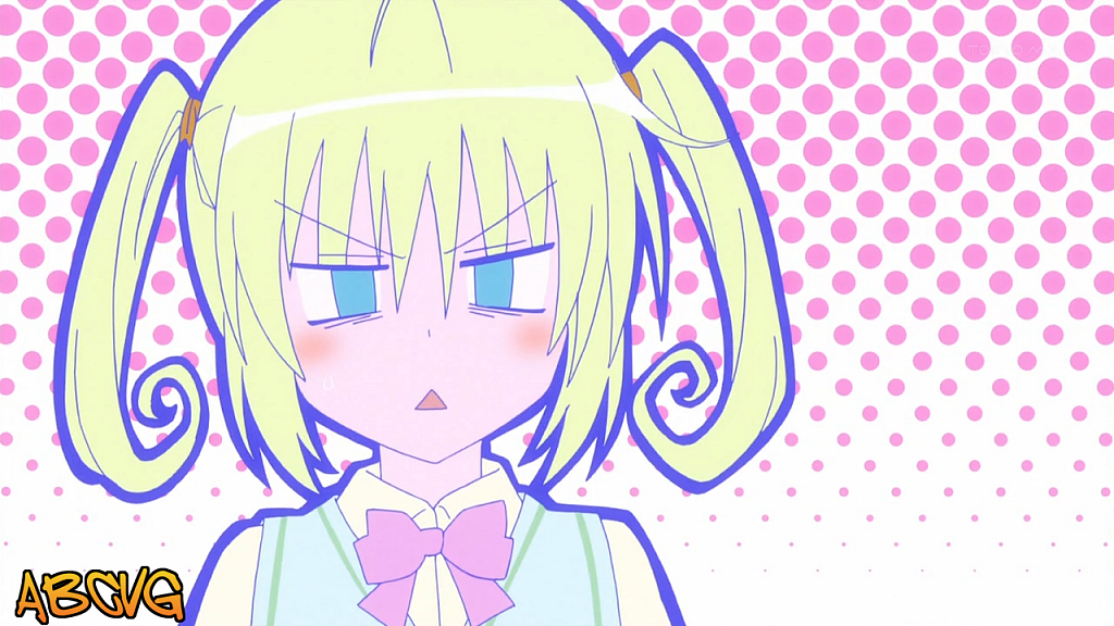 To-Love-Ru-Darkness-45.png