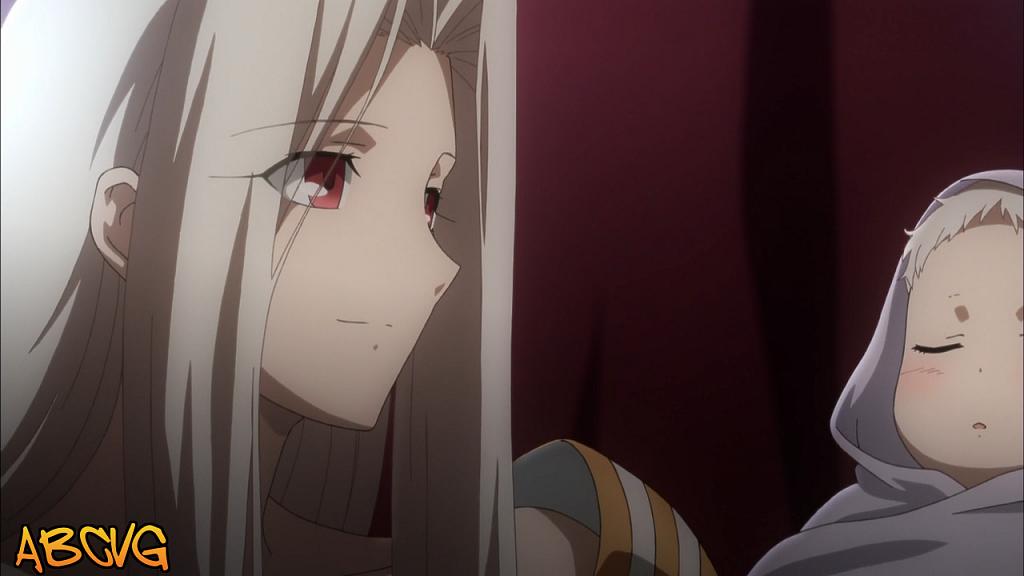 Fate-Zero-5.png