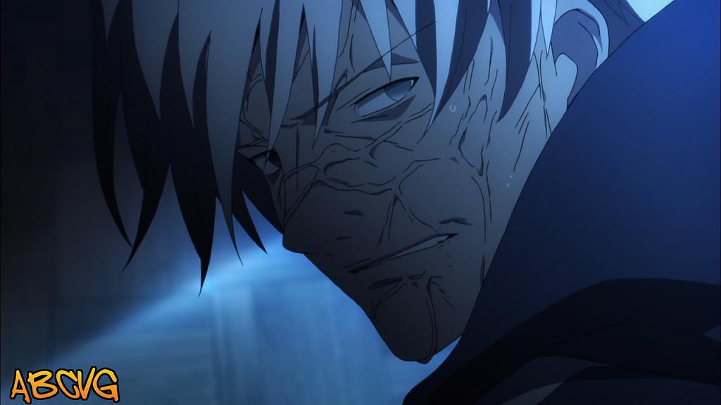 Fate-Zero-28.png