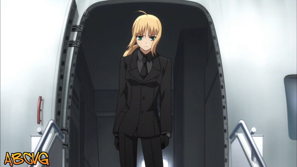 Fate-Zero-59.png
