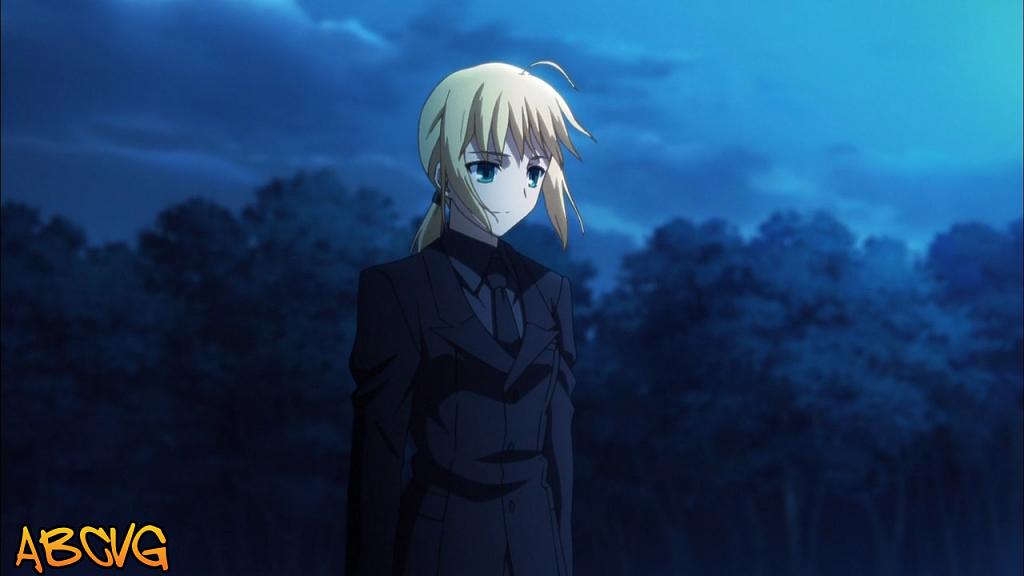 Fate-Zero-66.png