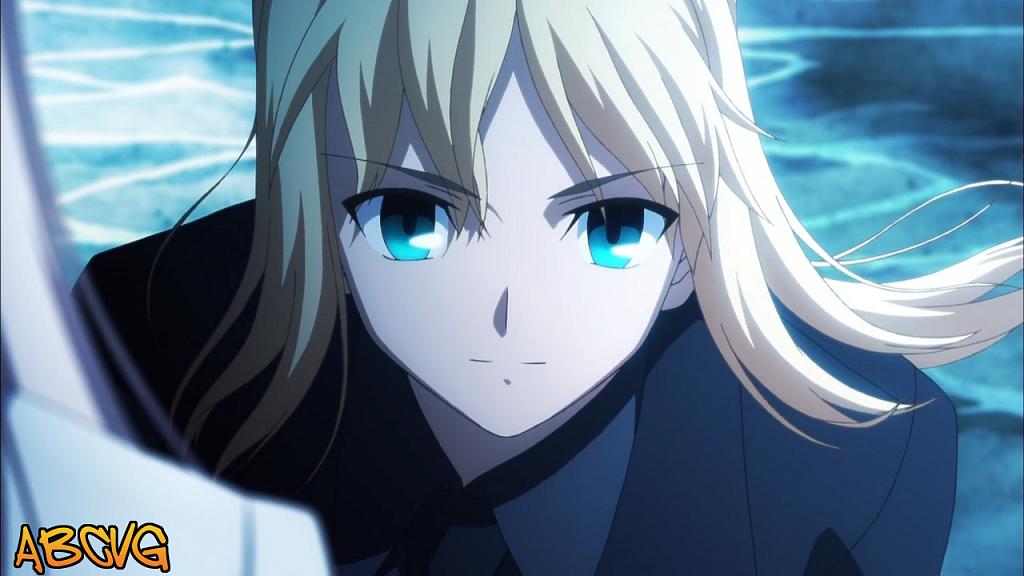 Fate-Zero-67.png