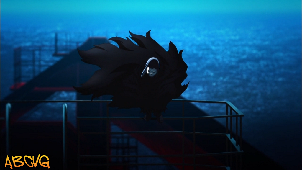 Fate-Zero-72.png