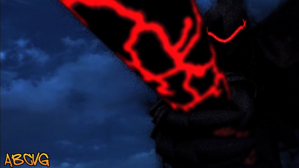 Fate-Zero-82.png