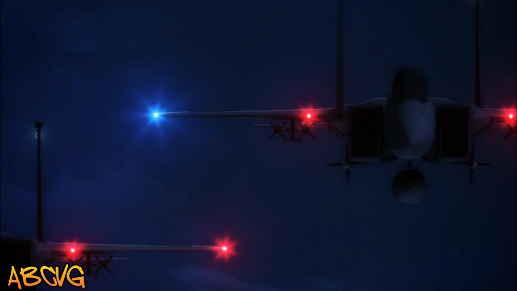 Fate-Zero-TV-2-1.png