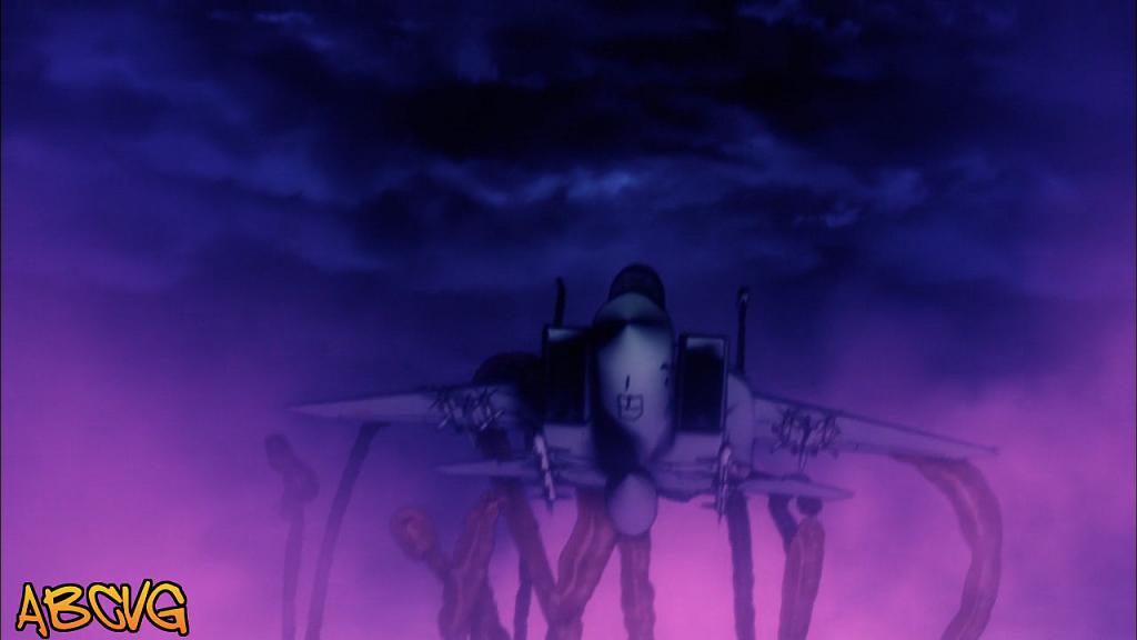 Fate-Zero-TV-2-4.png
