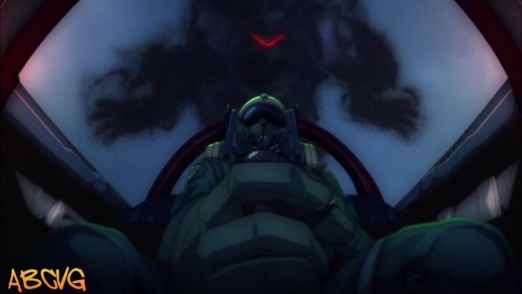 Fate-Zero-TV-2-5.png