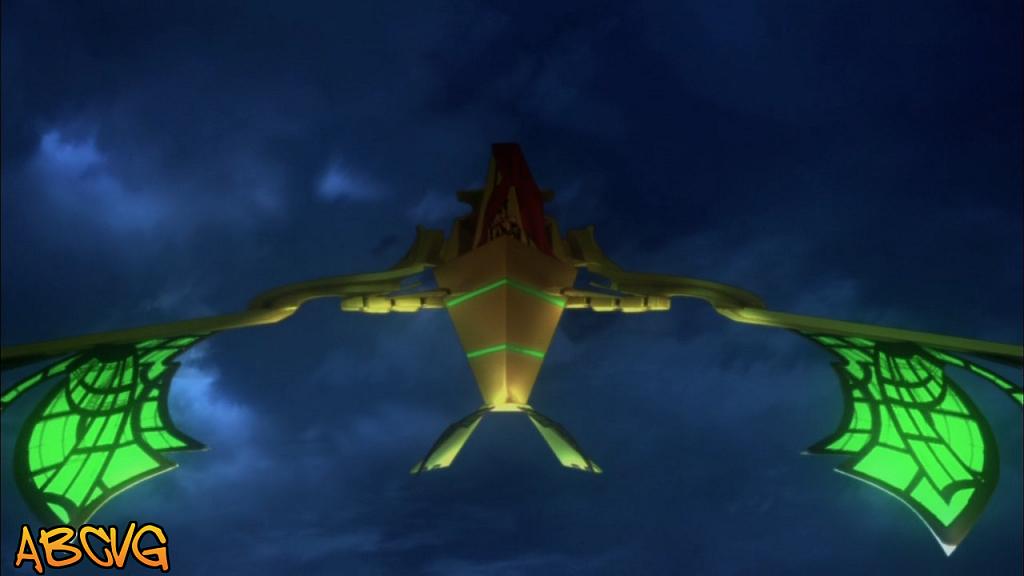 Fate-Zero-TV-2-6.png
