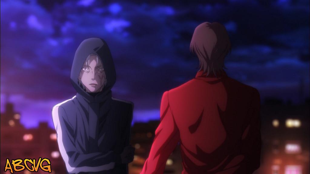 Fate-Zero-TV-2-8.png