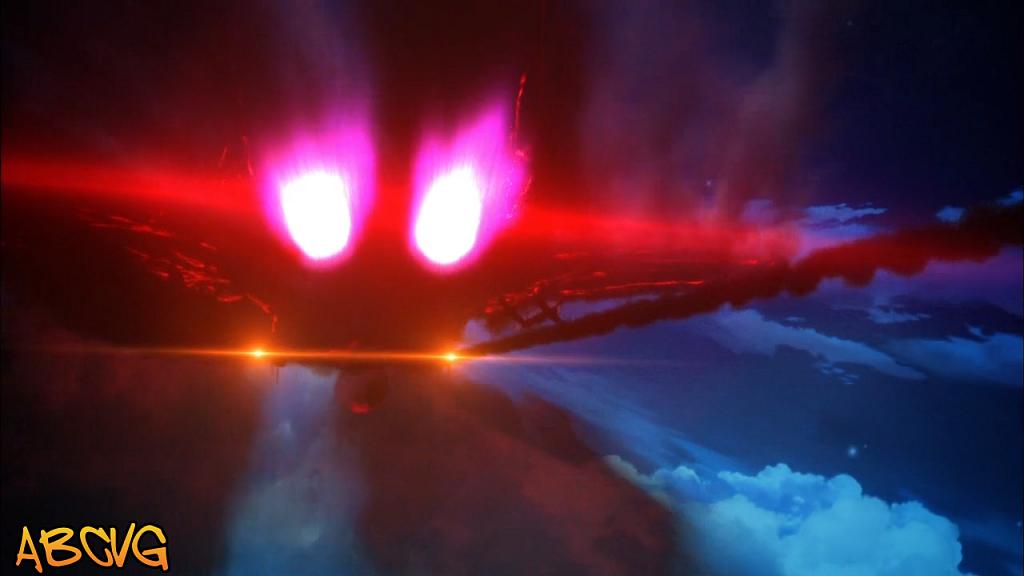 Fate-Zero-TV-2-10.png