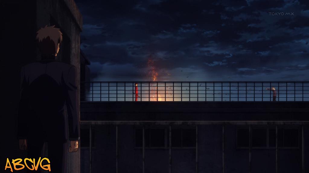 Fate-Zero-TV-2-16.png