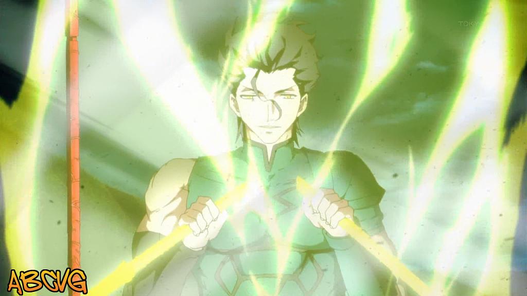 Fate-Zero-TV-2-17.png