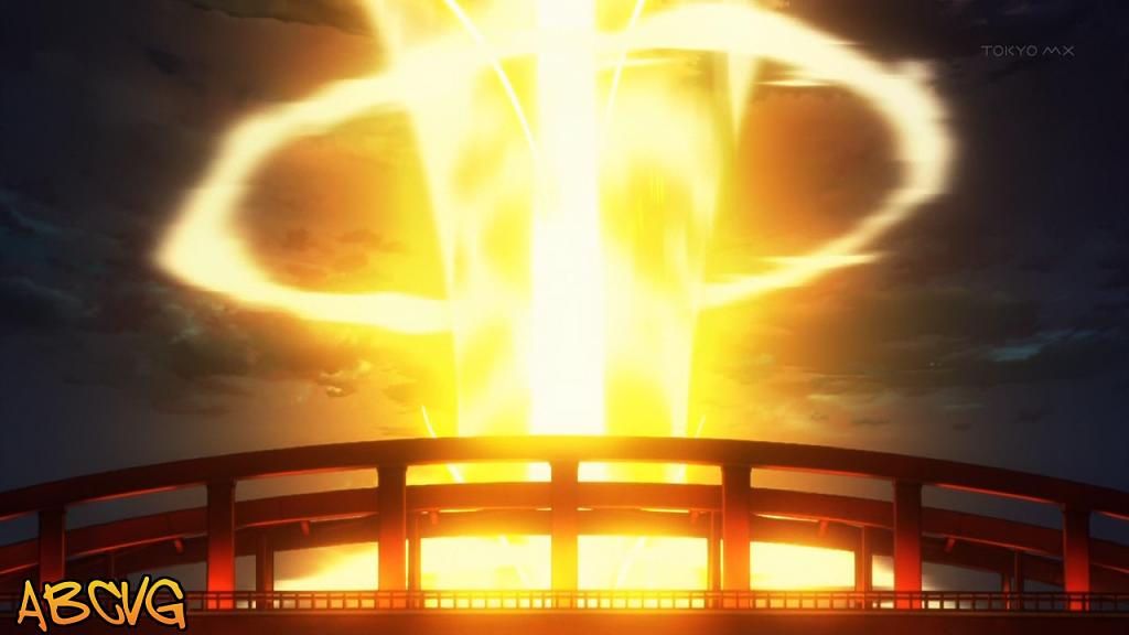 Fate-Zero-TV-2-22.png