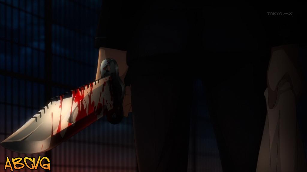 Fate-Zero-TV-2-23.png