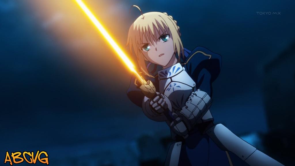 Fate-Zero-TV-2-24.png