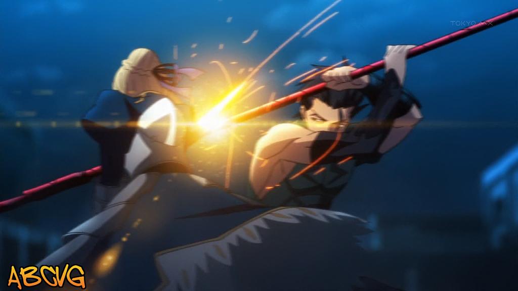 Fate-Zero-TV-2-25.png