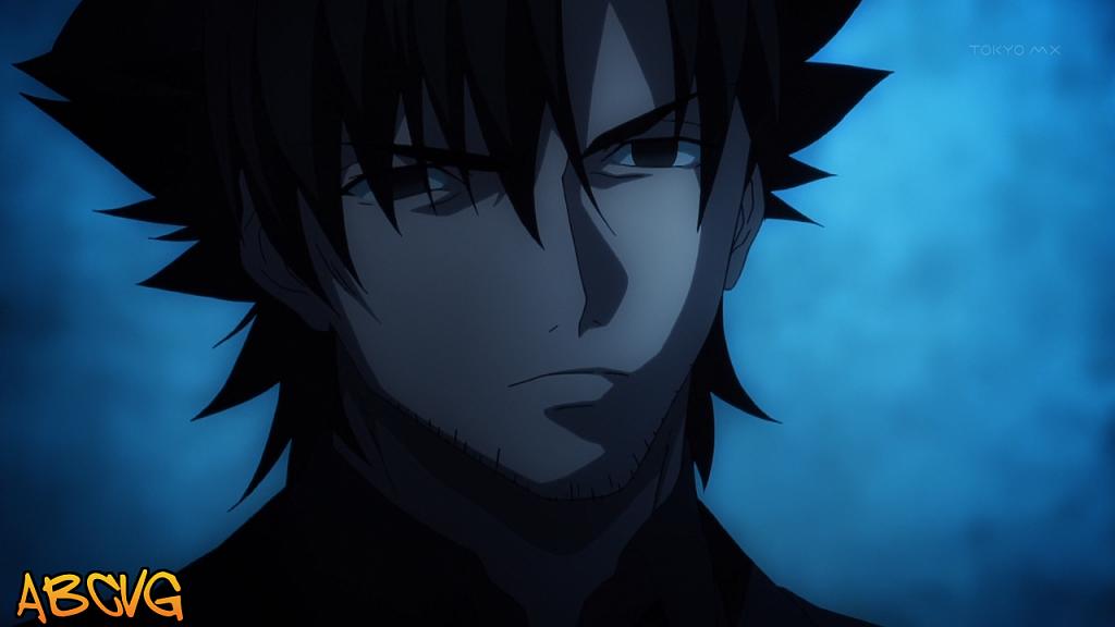 Fate-Zero-TV-2-28.png