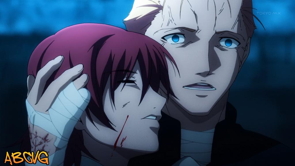Fate-Zero-TV-2-30.png