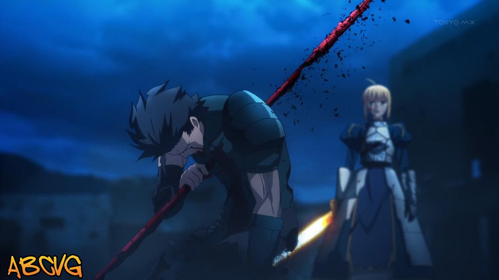 Fate-Zero-TV-2-32.png
