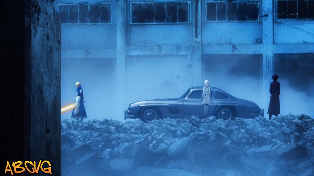 Fate-Zero-TV-2-36.png
