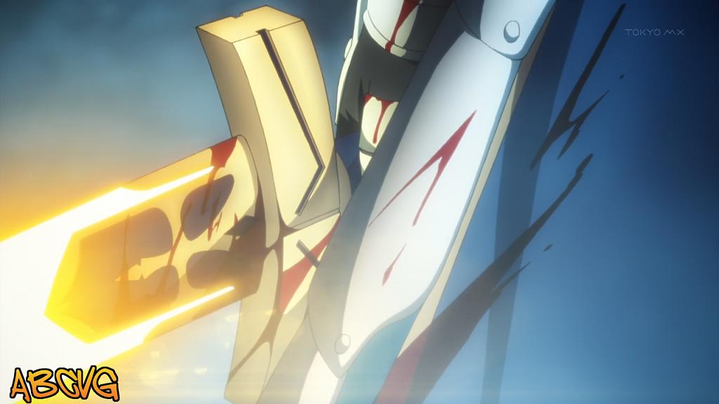 Fate-Zero-TV-2-37.png