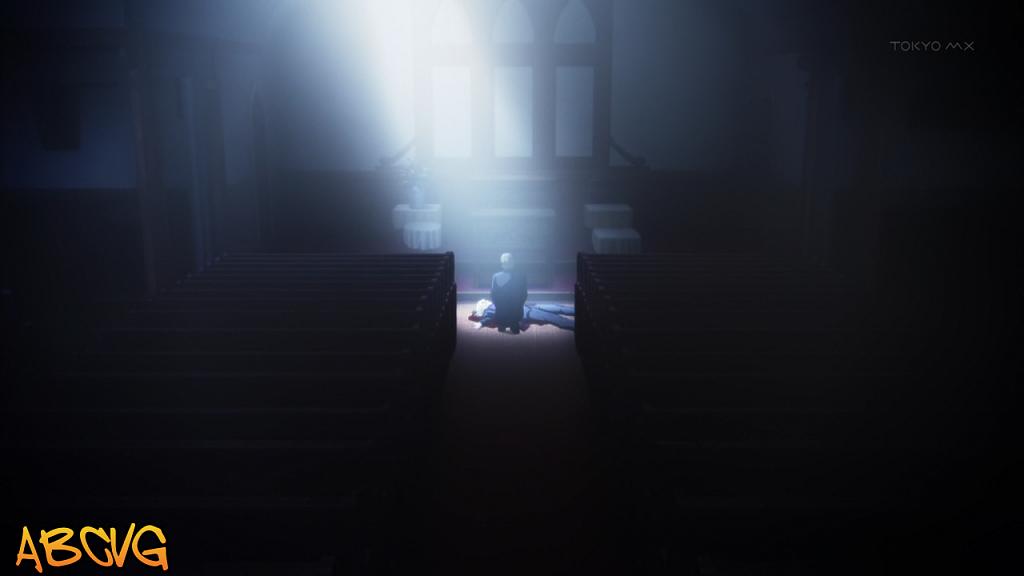 Fate-Zero-TV-2-39.png