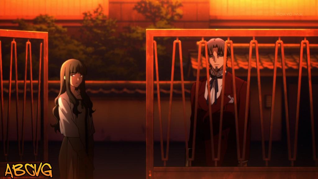 Fate-Zero-TV-2-42.png