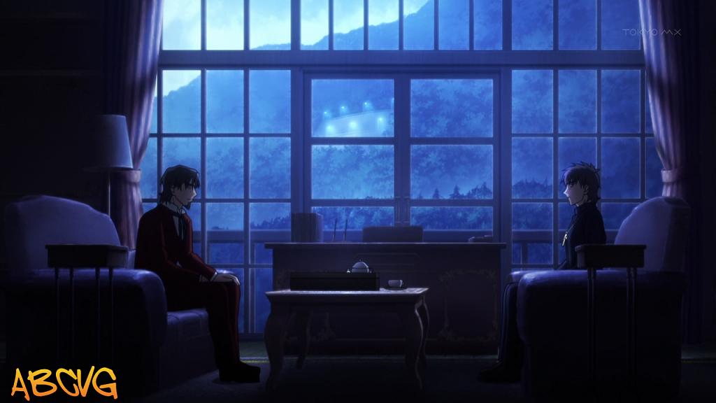 Fate-Zero-TV-2-48.png