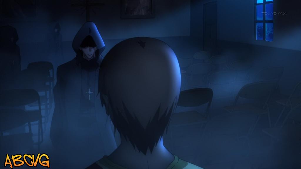 Fate-Zero-TV-2-63.png