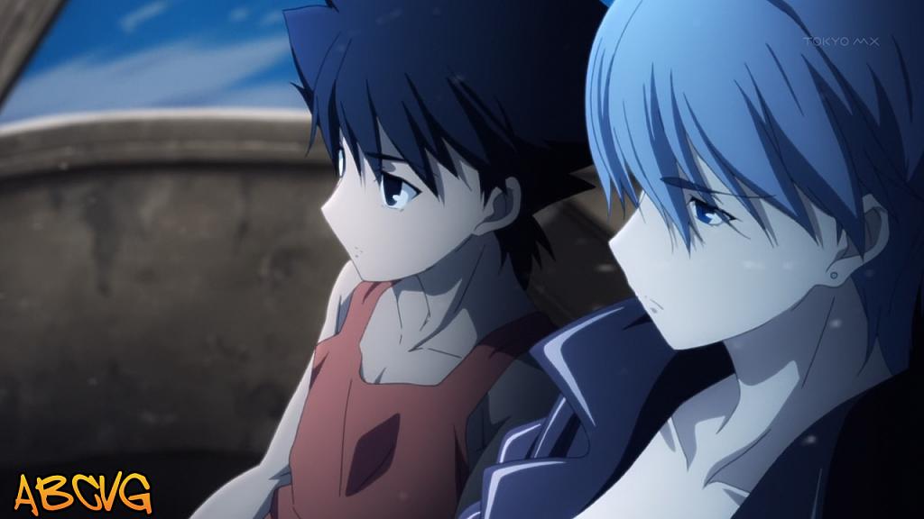 Fate-Zero-TV-2-75.png