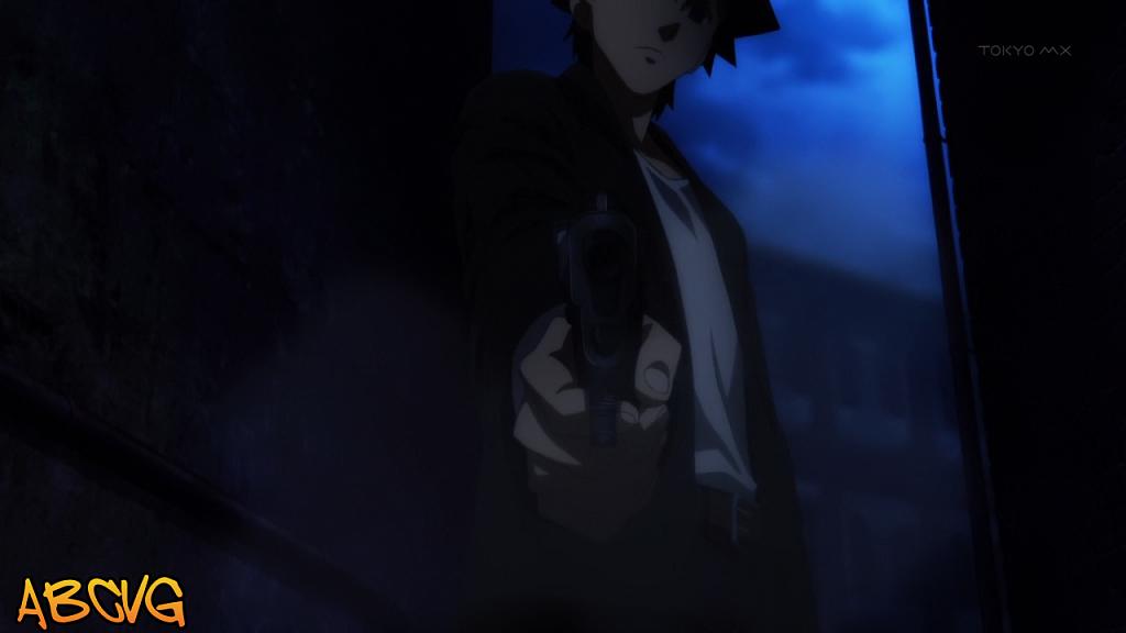 Fate-Zero-TV-2-85.png