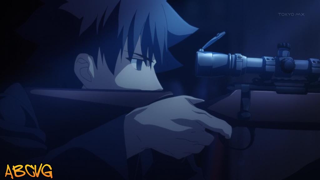 Fate-Zero-TV-2-91.png