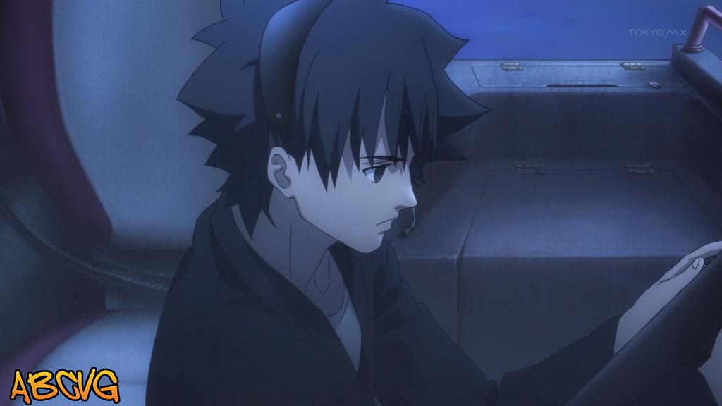 Fate-Zero-TV-2-98.png
