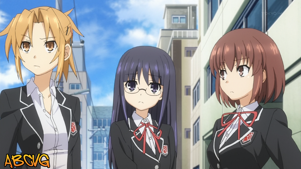 Date-a-Live-8.png