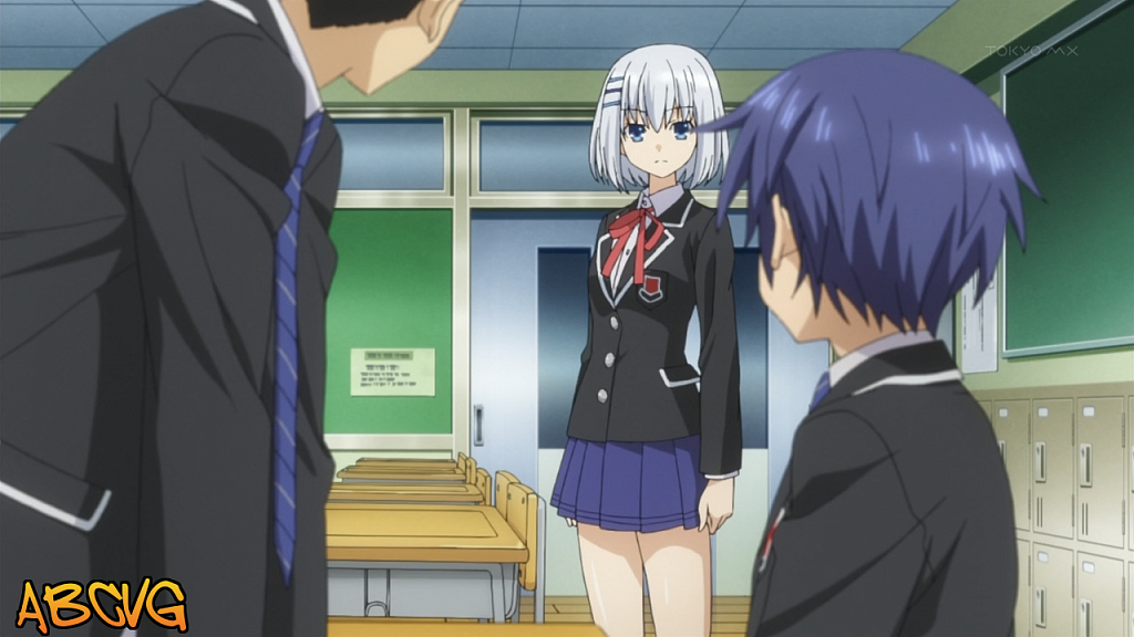 Date-a-Live-9.png