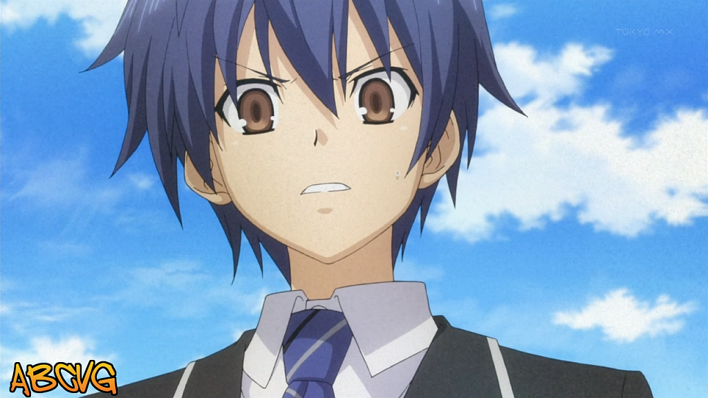 Date-a-Live-13.png