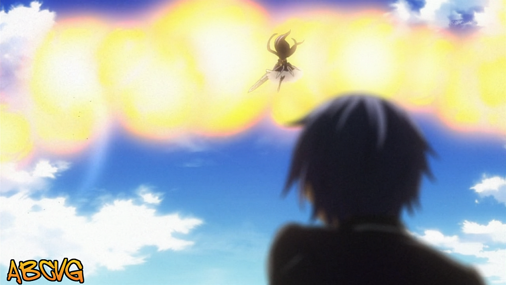Date-a-Live-15.png