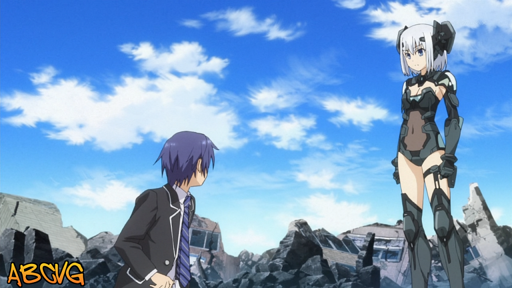 Date-a-Live-16.png