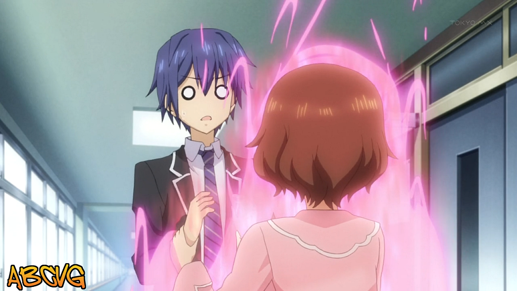Date-a-Live-27.png
