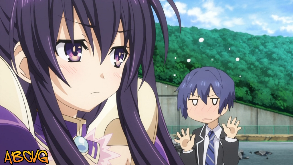 Date-a-Live-38.png