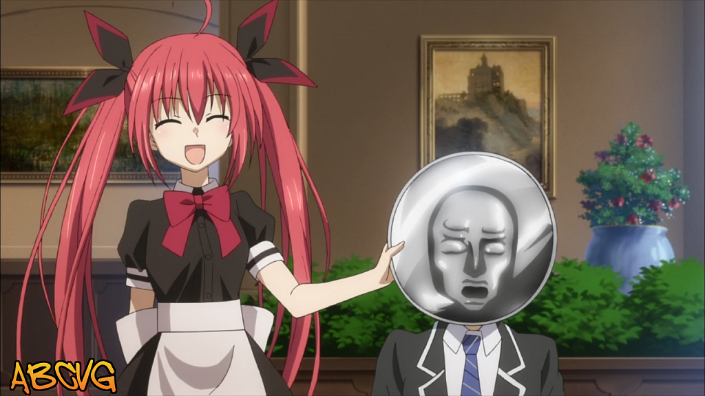 Date-a-Live-45.png