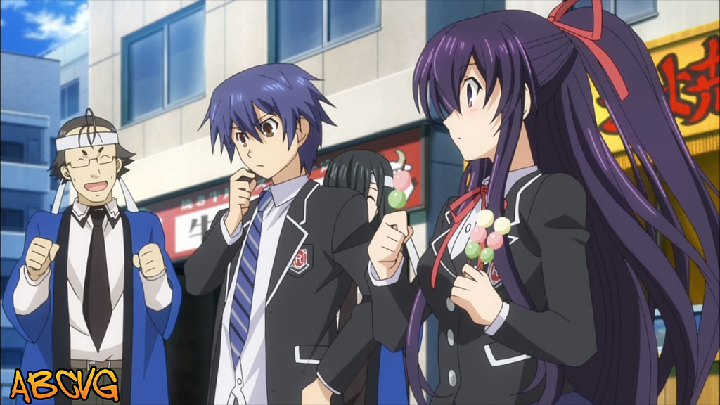 Date-a-Live-52.png